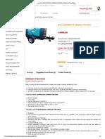 Harga Dan Spesifikasi Compressor 4000-6500