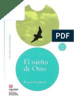 el sueño de otto.pdf