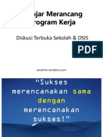 Merancang Program Kerja.pptx