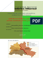 MALLQUI ROJAS%2c CARMEN ROSA - IMPLICANCIAS CAIDA MURO DE BERLIN.pdf