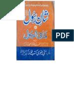 Shan E Rasool.pdf