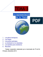 Tema3 Larepresentacindelatierradocumentocompartido3 141212074229 Conversion Gate02