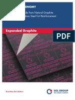 Gaskets - Graphite.pdf