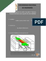 Castillo-Carranza-Alonso-Transferencia-de-calor-y-masa.docx