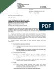 circularfile_file_000227.pdf
