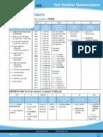 LI0805H151R-10.pdf