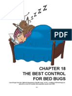18_Bed_Bugs