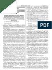 357116564-DECRETO-DE-URGENCIA-QUE-DICTA-MEDIDAS-EXTRAORDINARIAS-PARA-CONTINUAR-CON-LA-REVALORIZACION-DE-LA-PROFESION-DOCENTE-Y-LA-IMPLEMENTACION-DE-LA-LEY-DE-RE.pdf