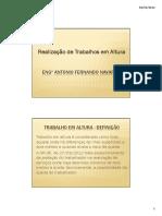 Realização de trabalhos em altura.pdf