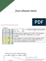Vanadium alloyed steels.pptx