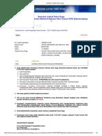 Semakan Jadual Temu Duga.pdf