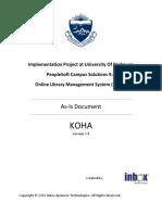 UOP_Requirements_KOHA_v0.4.docx