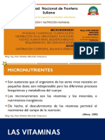 Clase 7A Micronutrientes Final (1)