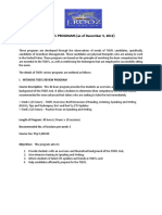 TOEFL Review Outline.doc