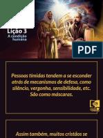 Licao_3-A-condicao-humana.pptx