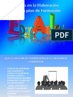 Elaboracion_plan_formacion.pptx