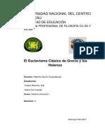 GRECIA-1.docx