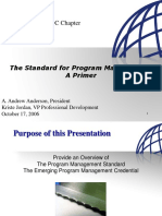 Presentation Tools 2006-10