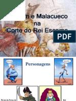 pptserafimemalacueco-140120190501-phpapp02