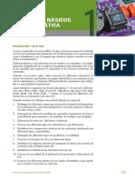 Tema02_ConceptosBasicosInformatica