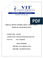 VIRTUAL MOUSE CONTROL USING A WEB CAMERA.docx