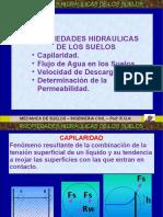 capitulo5propiedadeshidraulicas-100727090203-phpapp02