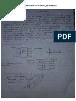 Apuntes automatas programables primera semana..docx