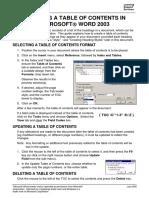 Sadrzaj_i_hiperlinkovi.pdf