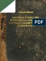 fundamentalismo_contrafundamentalismo