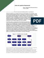 Fundamentos Da Logística Empresarial