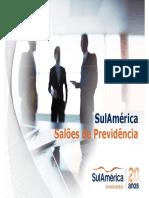 Apresentação Marcelo Mello.pdf