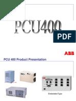 9) Front End Processor.pdf