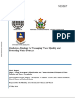 103567-WP-P126703-PUBLIC-102-Water-Quality-Monitoring-STrategy-final-report.pdf
