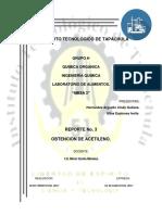 Practica 3 obtencion de acetileno.docx