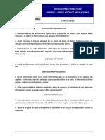 Actividades_UD1