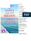 (Regalo 2016)Ebook7ClavesparaROMPERcontusMiedos.