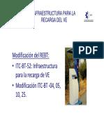 n 09 Mityc Infraestructura Para La Recarga Del Ve