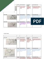 storyboard template - 2014 blank-2