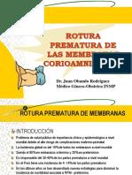 RPM.pptx