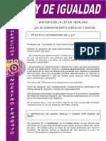sintesisdelaleydeigualdad.pdf