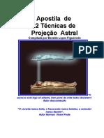 22-Tecnicas-de-projeciologia.pdf