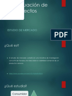 Diapositivas Grupo 4