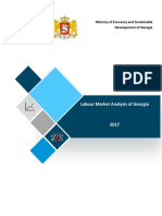 Labour Market Analysis 2017_EN