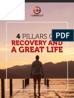 tmp_21160-4-Pillars-Ebook-Giveaway-V1-1743438608