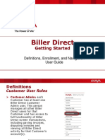 Biller_Direct_Getting_Started.pptx