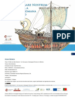 Guia_Pr'Alem do Mare Nostrum.pdf