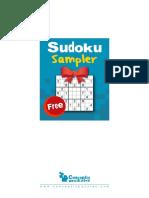 100010_sudoku_sampler.pdf