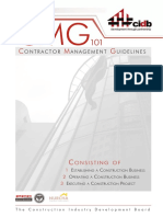 Contractor Management Guidelines - Section 1.pdf