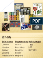 drugs-140319172552-phpapp01