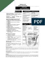 San Beda 2011 Remedial Law (Special Proceedings).pdf